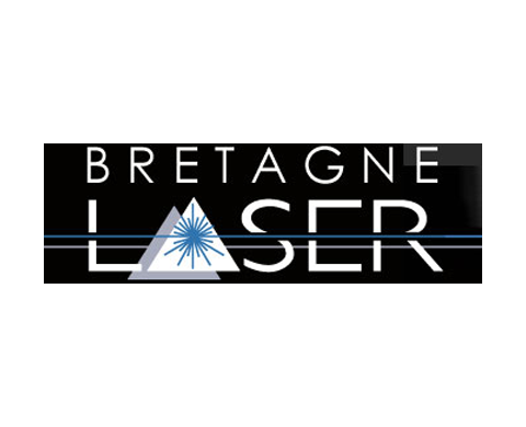 bretagne laser