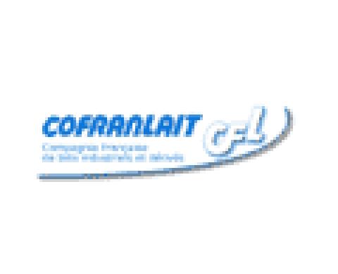 cofranlait
