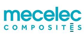 mecelec composites