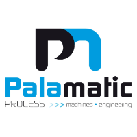 palamatic
