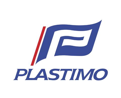 platismo