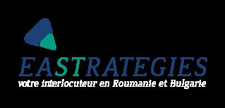 logo eastrategies