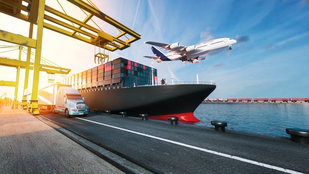TVA sur les livraisons intercommunautaires de biens