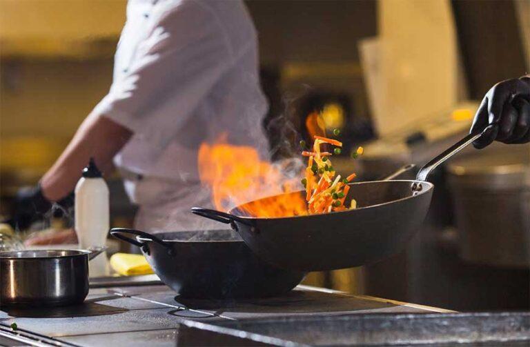 restaurant subventions fonds PME roumaine