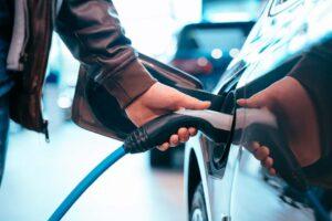roumanie stimulation industrie automobile electrique