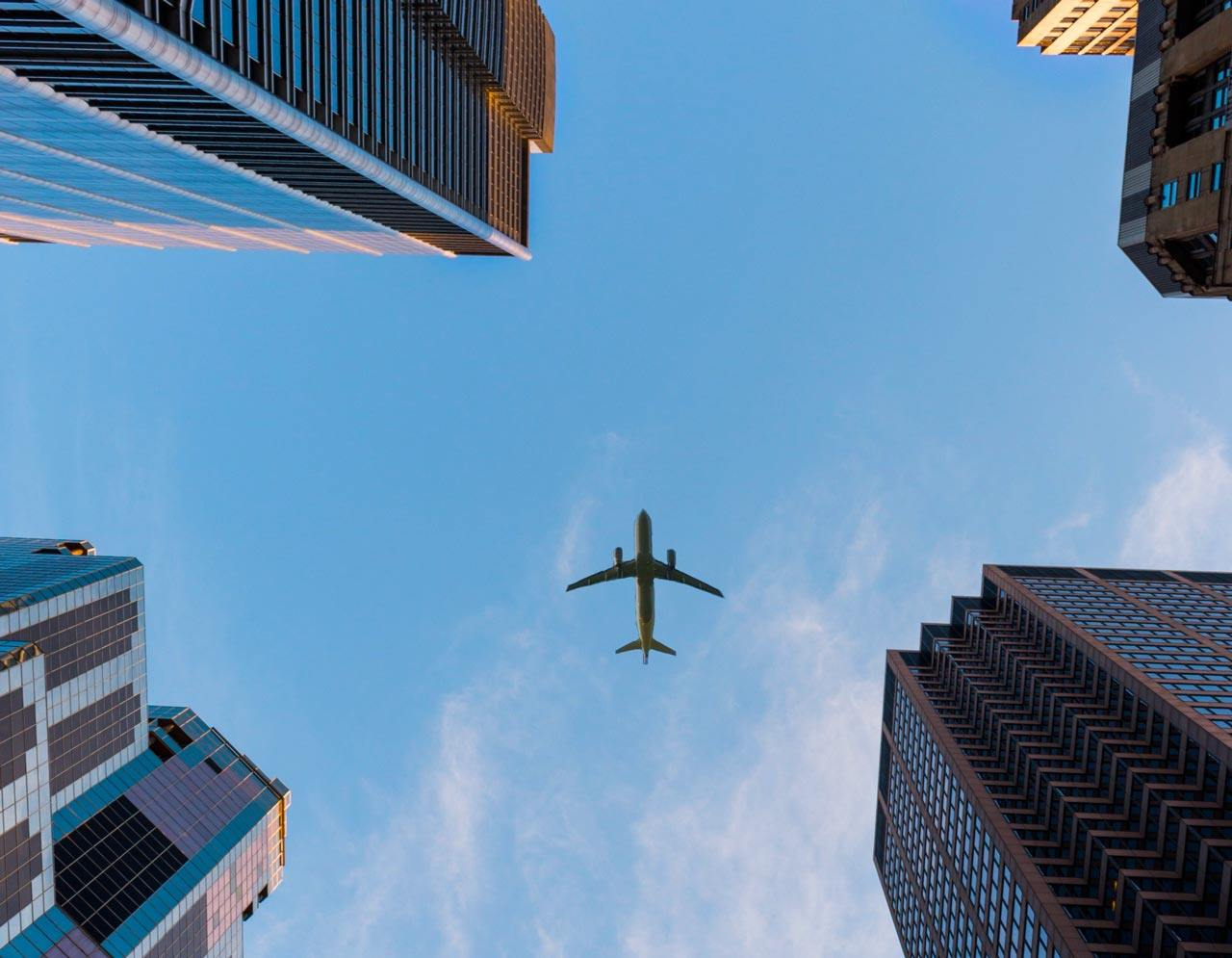 delocalisation roumanie avion