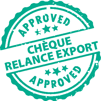 Tampon cheque relance export-1
