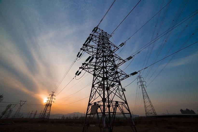 hub energie serbie