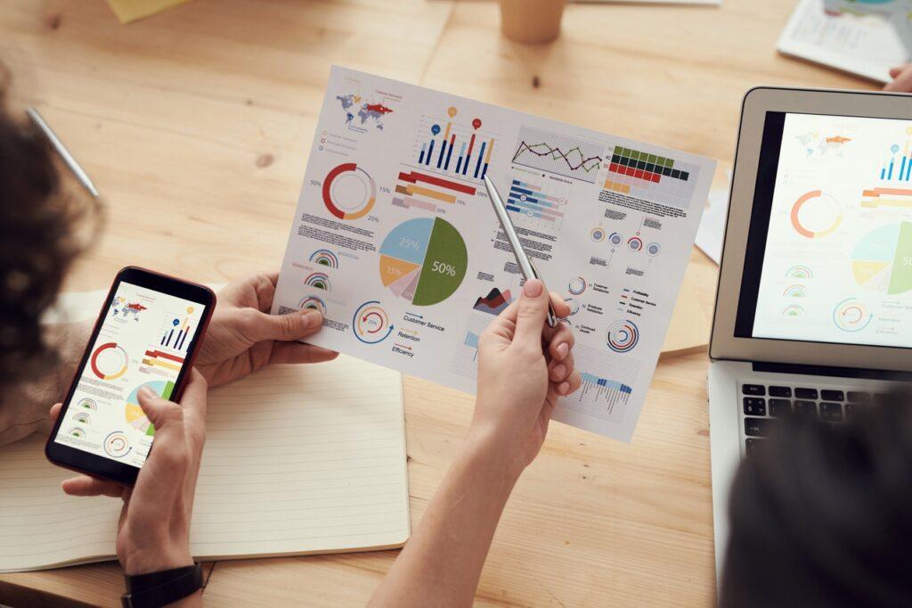 Découvrez comment l'internationalisation peut réduire les coûts de votre entreprise
