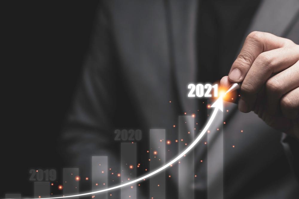 Croissance Roumanie Bulgarie 2021