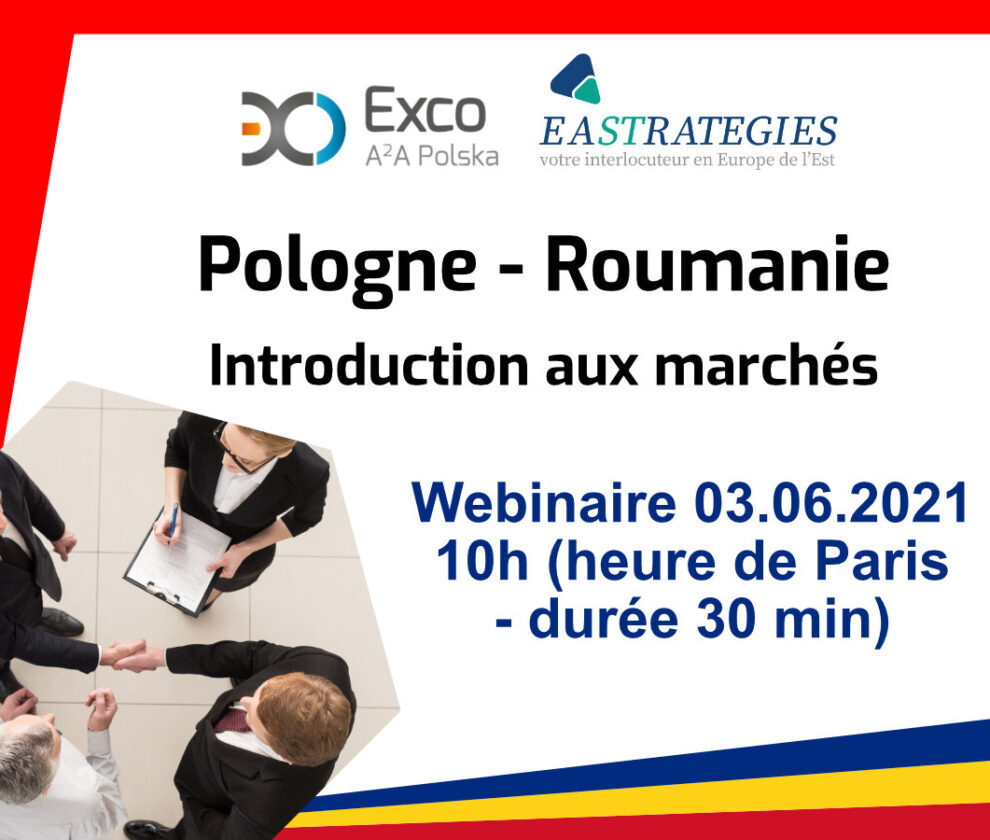 EASTRATEGIES_EXCO_INTRODUCTIONAUXMARCHES