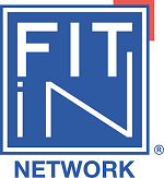 FIT in NETWORK® - Logo