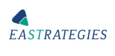 logo eastrategies